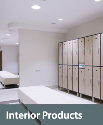 interior_products